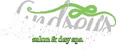 Lindsey's Salon & Day Spa