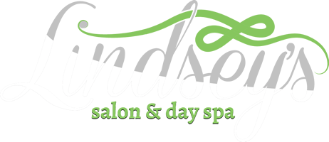 Lindsey's Salon & Day Spa